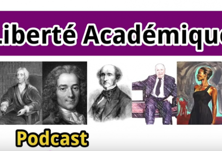 Sources d'énergie au présent et au futur – Liberté Académique